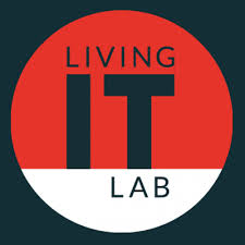 Living IT Lab
