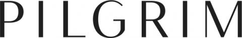Pilgrim logo
