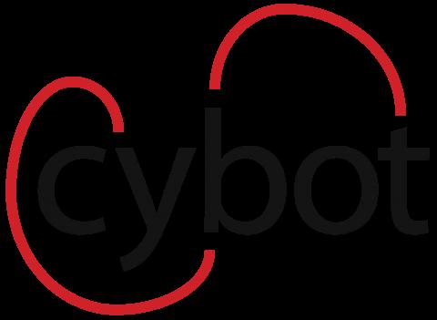 Cybot logo